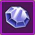 8级防御宝石.png