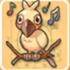 歌唱小鸟.png