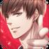 恋与制作人icon.png