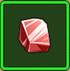 3级攻击宝石.png