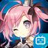 碧蓝航线icon.png