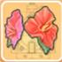 海棠花发夹.png