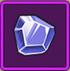 7级防御宝石.png