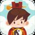 妖怪手账icon.png