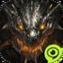 魔龙之魂icon.png