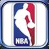 NBA2K14安卓版(apk)