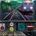 火车的驾驶台模拟器安卓版(apk)