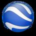 Google 地球安卓版(apk)