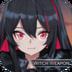 魔女兵器icon.png