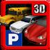3D停车之王 安卓最新官方正版