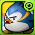 飞翔的企鹅 安卓最新官方正版