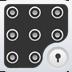 图形解锁-360锁屏主题 安卓最新官方正版