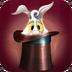 帽子中的兔子 安卓最新官方正版