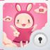 女生专用-360锁屏主题 安卓最新官方正版