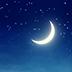 保护眼睛(夜间模式版) 安卓最新官方正版