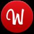 Weekr微博客户端 安卓最新官方正版