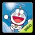 360桌面主题-小叮当的梦想国 安卓最新官方正版