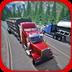 卡车模拟器2016专业版 Truck Simulator PRO 2016V1.5 安卓最新官方正版