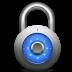 安全锁 安卓最新官方正版