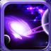 5D银河宇宙 安卓最新官方正版