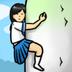 大根上的女高中生安卓版(apk)