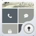 360锁屏主题-WP风格冰雪 安卓最新官方正版