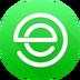 博学英汉字典及翻译器 - 学英文的必备App 安卓最新官方正版