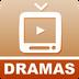 就爱看陆剧-最新热门大陆连续剧、大陆偶像剧在线收看 安卓最新官方正版
