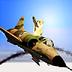 以色列战斗机 安卓最新官方正版