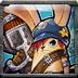 兔子帝国:全面战争安卓版(apk)