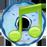 天籁音乐 安卓最新官方正版