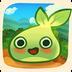 植物进化世界安卓版(apk)