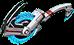 蓝光手术刀.png