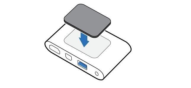 HTC Vive串流盒安装教程4.jpg