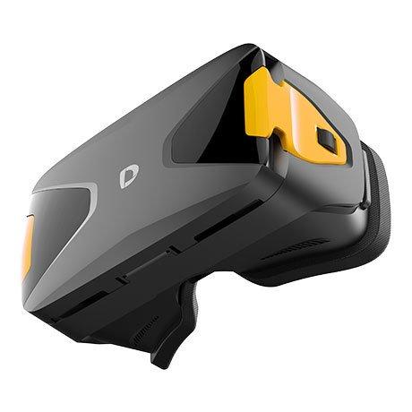SuperD VR ZERO2.jpg