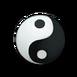 阴阳玉icon.png