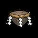 御石icon.png