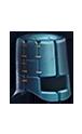 超人头盔1s.png