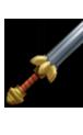神秘奇剑s.png