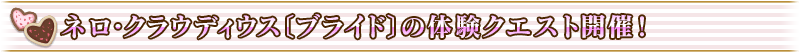 04512629b0b7bd6757da9e86bcdcf57d.PNG