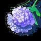 紫阳花.png