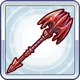 Icon equipment 103221.png