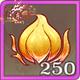 灵火种x250.png