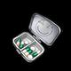 药盒.png