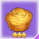 干面包【绝佳】.png