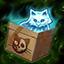 薛定谔的猫盒.png