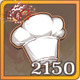 厨力x2150.png