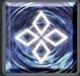 对魔力EX.png