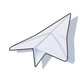 纸飞机.png
