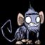 暴躁猴.png
